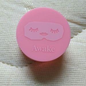 Awake Lip Therapy Mask